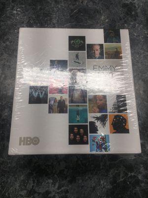 Emmy FYC 2017 for Sale in Washington, DC