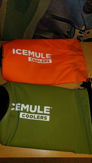 Icemule cooler for Sale in Portland, OR