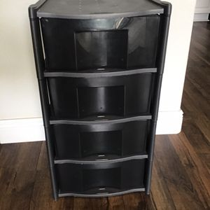 Storage Drawers for Sale in Hollywood, FL