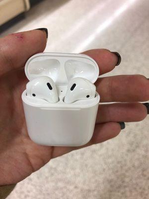 Apple AirPods 2 for Sale in Miami, FL