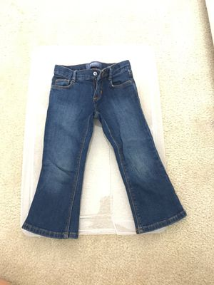 Old navy girls jeans for Sale in Fort Myers, FL