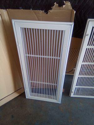 AC/Heater intake grill for Sale in Phoenix, AZ