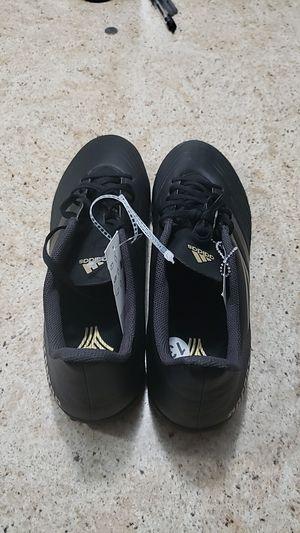 Adidas Predator for Sale in Odessa, TX