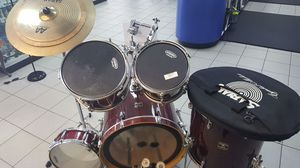 GRETSCH DRUM for Sale in Orlando, FL