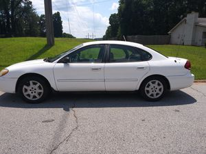2006 ford taurus runs and drives fine $1450 for Sale in Lilburn, GA
