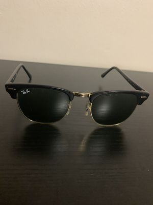 Ray-Ban Sunglasses for Sale in Indianapolis, IN