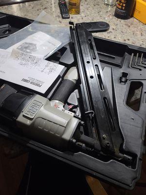 Nail gun for Sale in Aurora, IL