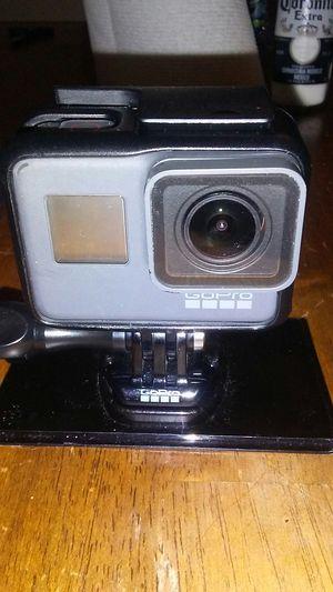GoPro for Sale in Austin, TX