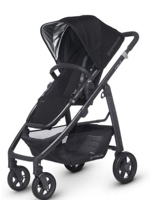 Uppababy Cruz Stroller baby for Sale in Redondo Beach, CA