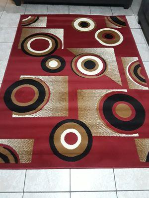 Bran New rug 8x11 for Sale in Rialto, CA