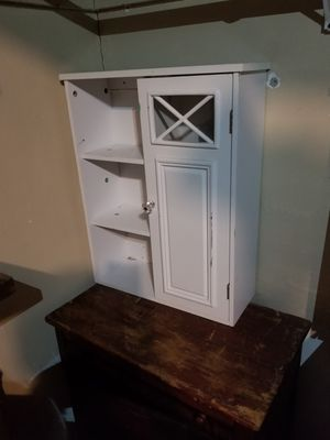 Utility Cabinets for bathroom storage for Sale in Lithonia, GA