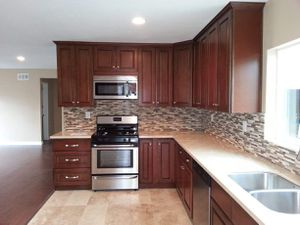 Kitchen and bath cabinets for Sale in Downey, CA
