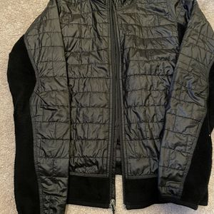 Patagonia Nanopuff Hybrid Mens Small for Sale in Rosedale, MD