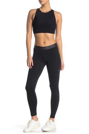 Nike Pro Warm dri-fit tights for Sale in Azusa, CA
