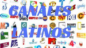 IPTV Latino para Fire TV Sticks y Android TV Box Todos los canales for Sale in Las Vegas, NV