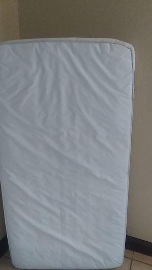 Toddler mattress for Sale in Lockridge, IA