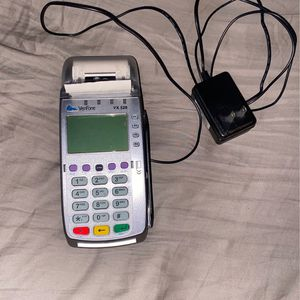 verifone receipt maker for Sale in Baldwin Park, CA
