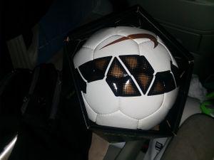 soccer ball for Sale in Riverdale Park, MD
