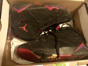 Jordans for Sale in Dallas, TX