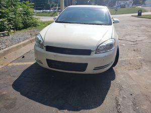 09 chevy impala for Sale in Smyrna, GA