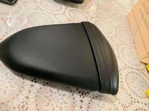 Ninja rear passenger seat ex300 for Sale in Industry, CA