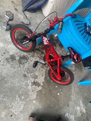 Kid bike for Sale in Gaithersburg, MD