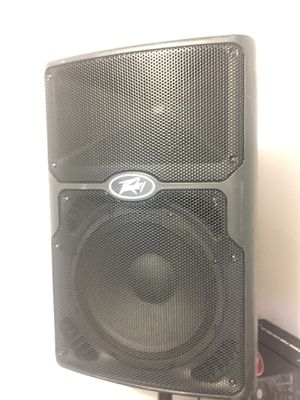 Audio equipment /Dj powered speakers set with traktor s4 mk1 for Sale in Federal Way, WA