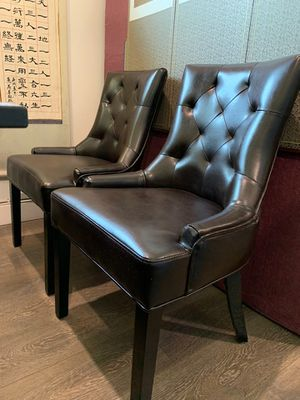 Chairs for Sale in Los Angeles, CA