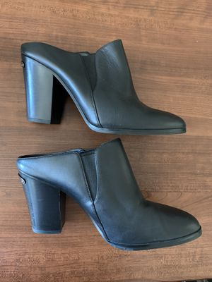 Michael Kors Booties Size 10 for Sale in San Diego, CA