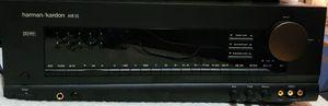Harmon Kardin AVR-55 for Sale in Spokane, WA