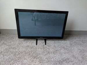 "Panasonic 40"" TV for Sale in Frisco, TX"