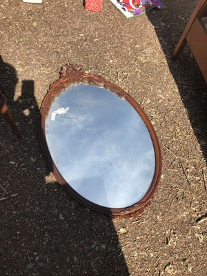 Mirror for Sale in Columbia, TN