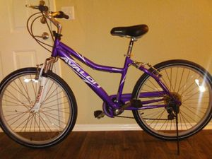 Bike for sale for Sale in Franklin, TN