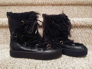 New Women's Size 8.5 Winter Boot for Sale in Woodbridge, VA