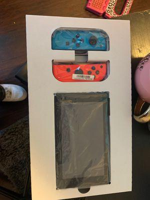 Nintendo switch like new !!!!! for Sale in Sacramento, CA
