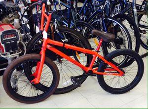 "Freestyle Verde Vectra 20"" Bike for Sale in Denver, CO"