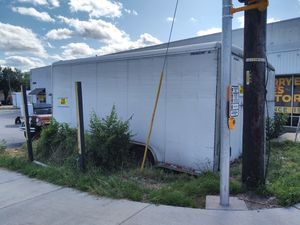INCLOSED TRAILERS GOOD PRICE for Sale in Austin, TX