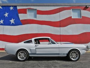 1966 Ford Mustang for Sale in Houston, TX