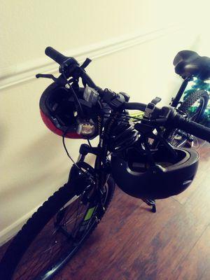 SCHWINN RANGER Bike for Sale in Beaverton, OR