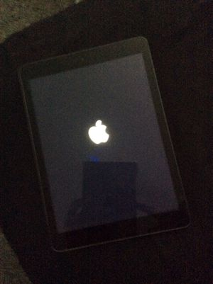iPad Air for Sale in Tampa, FL