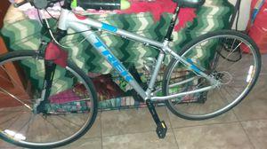 Trek mountain bike for Sale in Seffner, FL