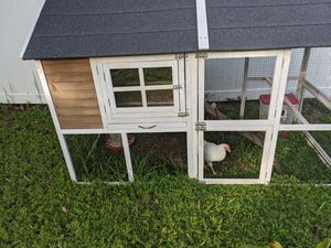 Chicken coop for Sale in Venice, FL