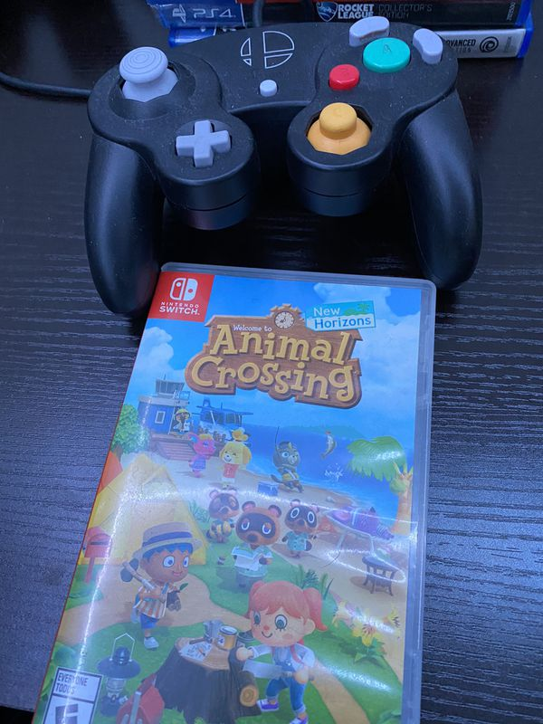 Nintendo switch 4 sale!!