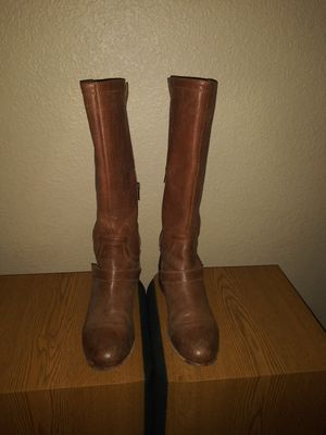 Ugg women boots size 7.5 for Sale in Farmers Branch, TX