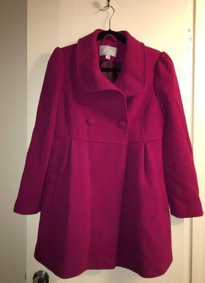 Old Navy Women's Size M Petticoat for Sale in McLean, VA