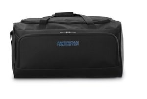 American Tourister Duffle Bag (Brand New) for Sale in Monterey Park, CA