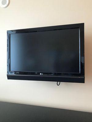 "Tv LG 42"" for Sale in Hialeah, FL"