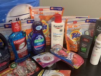 Tide And Personal Products for Sale in Smyrna,  TN