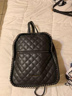 Black backpack for Sale in Oxnard, CA