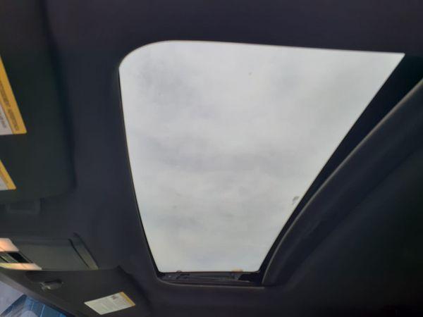 Ford f150 fx4 4x4 2014